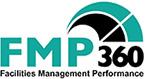 FMP360 Ltd