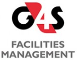 G4S Facilities Management