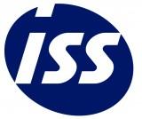 ISS Uk Ltd