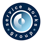 Service Works Group (SWG)