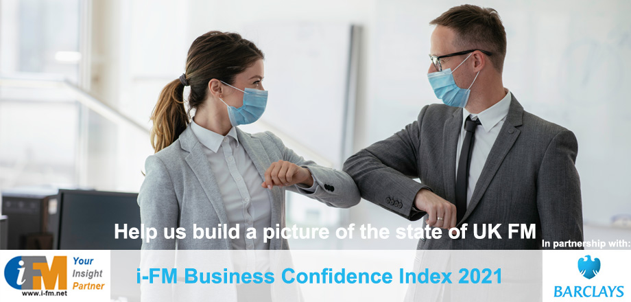 Business Confidence Index Report
