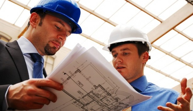 Confidence high in the building services sector