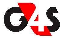 G4S upbeat following solid 2017
