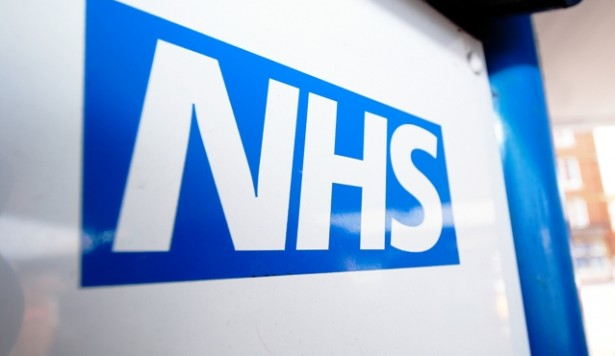 NHS property: Naylor review published
