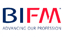 BIFM and the future