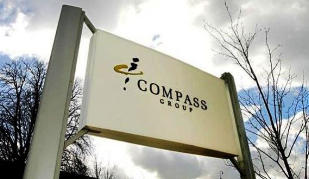 Compass reports strong Q1 performance