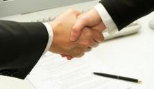 NIC builds sales team