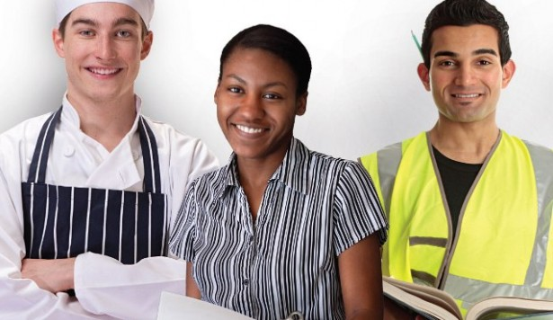 BESA welcomes boost for Apprenticeship Levy