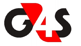 G4S to look at splitting up the group