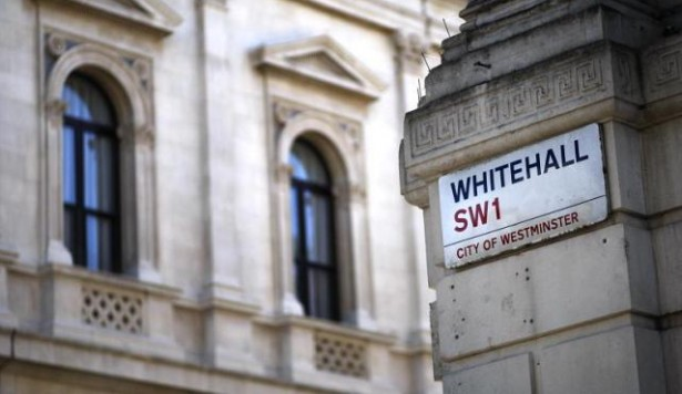 Whitehall tightens up subcontractor protections