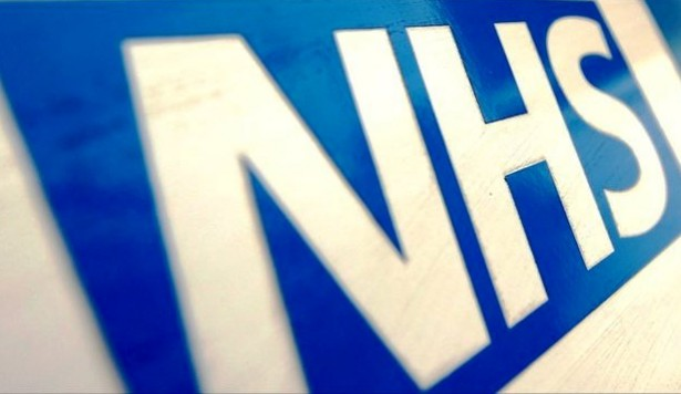 NHS launches space booking platform