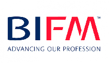 "BIFM to ""supercharge"" insights agenda"