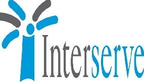 Interserve not impressed with shareholder proposal