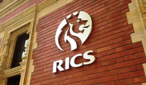 RICS plans redundancies as pandemic bites