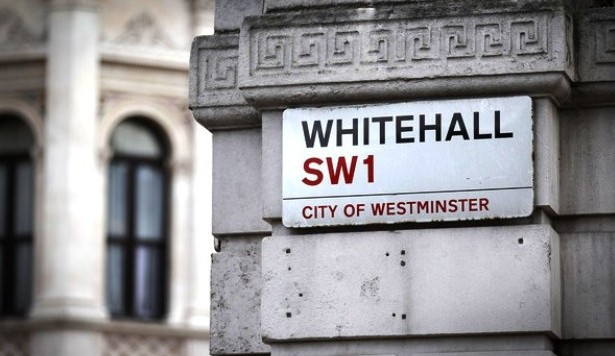 Whitehall launches property agency