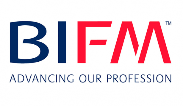 IWFM: the transition begins
