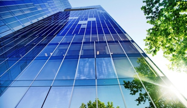 JLL cites need for green, inclusive recovery