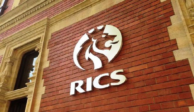 RICS launches global FM procurement code