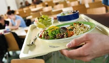 Sodexo lands academies contract