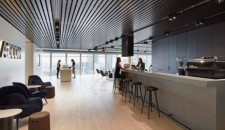Call to 'detoxify' work environments to improve wellbeing