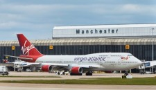 ISS lands Manchester Airports deal