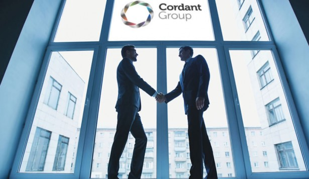 Cordant boss calls for social value in government contracts