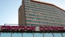 Arthur McKay in Croydon win