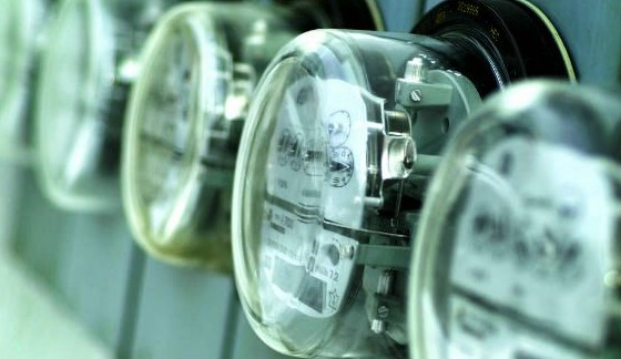 EPSRC  backs new research to improve energy efficiency