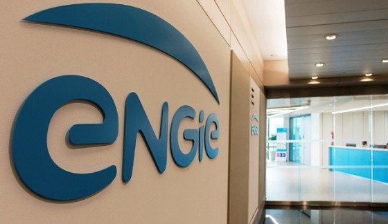 ENGIE: full steam ahead