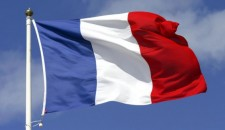 French FM market set for strong growth