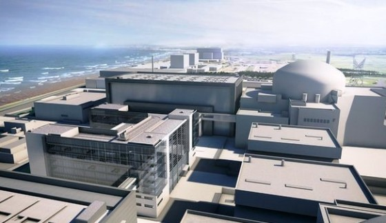 G4S nabs Hinkley Point deal