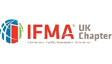 IFMA UK strengthens board with new appointments