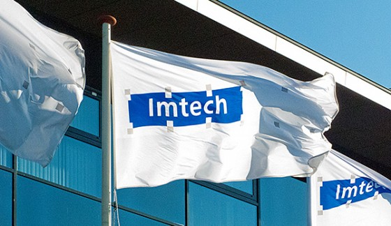 Imtech UK in acquisition talks