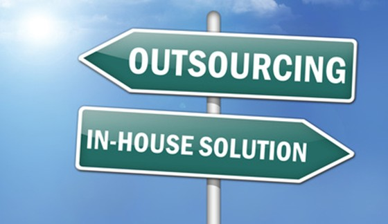 i-FM.net In-house vs outsource: that is the question…