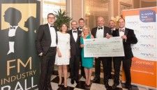 The FM Industry Ball returns this summer