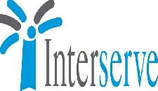 Interserve brings in transformation director
