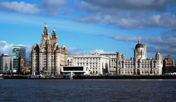CBRE lands new Liverpool management role