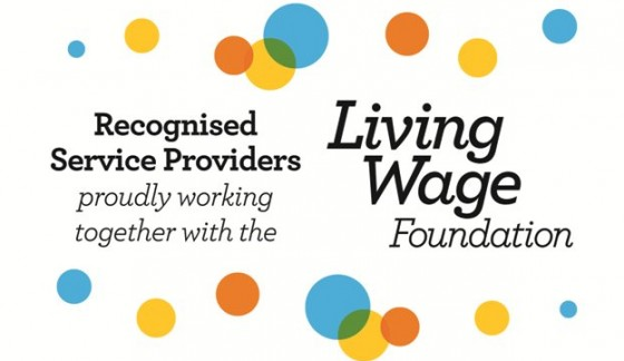 i-FM.net Incentive FM joins Living Wage providers