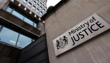 Interserve gets Justice