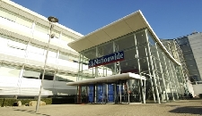 Nationwide takes Carillion staff in-house