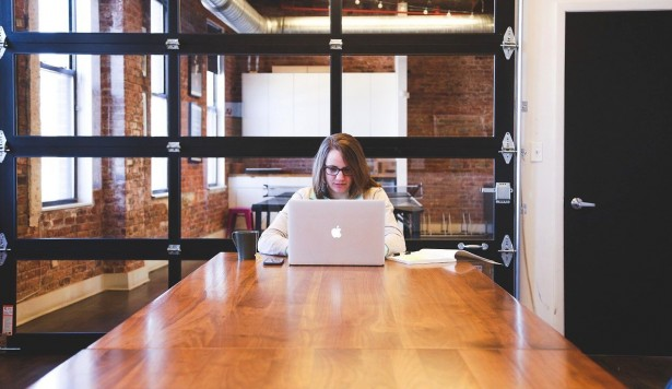 Businesses look to more remote working