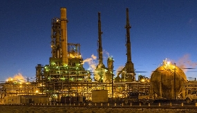Bilfinger lands pair of maintenance contracts