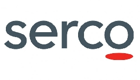 Serco stays on the recovery track