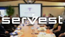 Servest brings in new group sales director