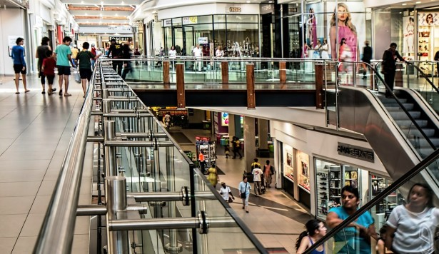 How FM can help a struggling retail sector