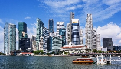 Integrated FM on the rise in Asia-Pacific