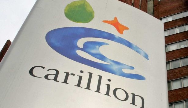 Carillion tackles skills gap