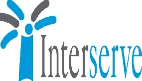 New CFO for Interserve