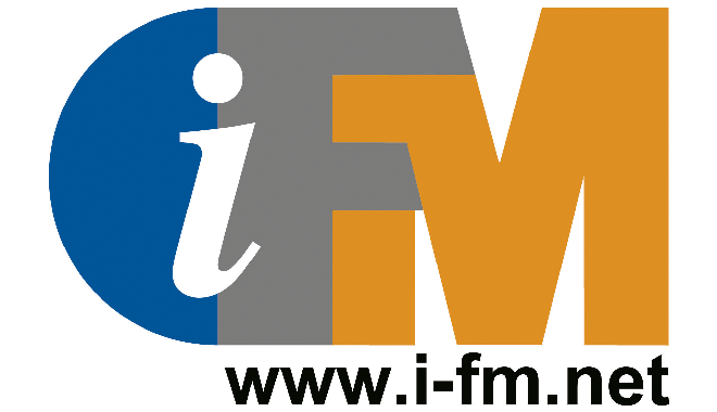 Welcome to a new day at i-FM
