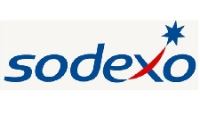 New role for Sodexo